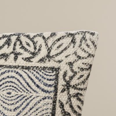 ΜΑΞΙΛΑΡΙ Hestro 3/ass., Cotton, polyester dry clean only